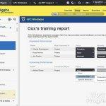 Скриншот Football Manager 2014 – Изображение 3