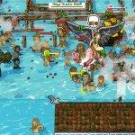 Скриншот Okhlos – Изображение 23