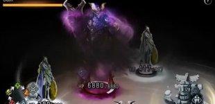 Destiny Of Spirits. Видео #1