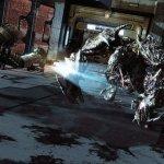 Скриншот Dead Space (2008) – Изображение 66