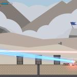 Скриншот Base Raid – Изображение 4