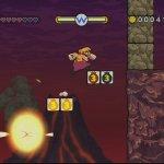 Скриншот Wario Land: Shake It! – Изображение 19