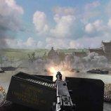 Скриншот Call of Duty 2