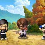Скриншот Pockie Ninja – Изображение 92