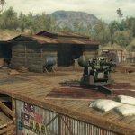Скриншот Metal Gear – Изображение 5