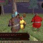 Скриншот Rubies of Eventide – Изображение 126