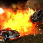 Скриншот Auto Assault – Изображение 171