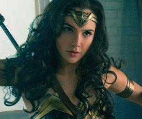 Здесь вам не Marvel: в «Чудо-женщине» не будет сцены в титрах