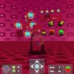 Скриншот Ballistic Bonbon – Изображение 3