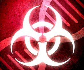Plague Inc. обзавелась мультиплеером