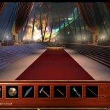 Скриншот Starship Titanic