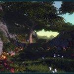 Скриншот Planet Arkadia – Изображение 9