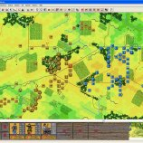 Скриншот John Tiller's Battleground Civil War – Изображение 5