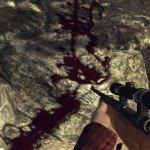 Скриншот The Walking Dead: Survival Instinct – Изображение 33
