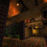 Скриншот Seed (2001/I) – Изображение 7