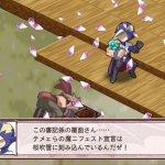 Скриншот Disgaea 4: A Promise Unforgotten – Изображение 264