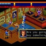 Скриншот Light Crusader – Изображение 7
