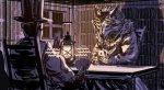 Соавтор Gone Home взялся за игру-путешествие про американский фольклор - Изображение 2