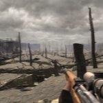 Скриншот Battle for Freedom – Изображение 3