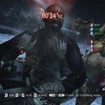 Скриншот Resident Evil 6: Siege – Изображение 10