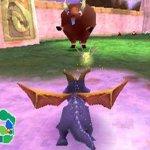 Скриншот Spyro 2: Ripto's Rage! – Изображение 3