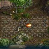 Скриншот Might & Magic: Heroes Online