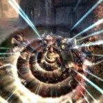 Скриншот Untold Legends: Dark Kingdom – Изображение 32
