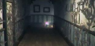 Silent Hills. Видео #1