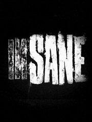 Обложка Insane