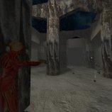 Скриншот The Game of Death – Изображение 7