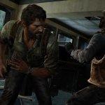Скриншот The Last of Us: Remastered – Изображение 27