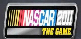 NASCAR: The Game 2011. Видео #3