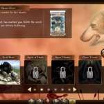 Скриншот BloodRealm: Battlegrounds – Изображение 3