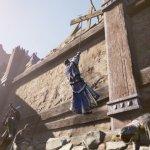 Скриншот Dynasty Warriors 9 – Изображение 35
