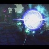 Скриншот EverQuest Next – Изображение 10