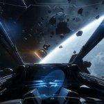 Скриншот Star Citizen – Изображение 43
