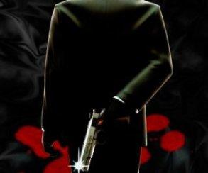 Трейлер игрового процесса Hitman: Absolution