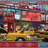 Скриншот Big City Adventure: New York City