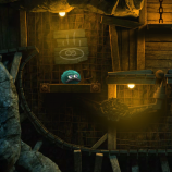 Скриншот Leo's Fortune