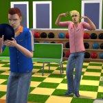 Скриншот The Sims 2: Nightlife – Изображение 25