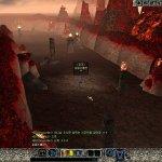 Скриншот Savage Eden: The Battle for Laghaim – Изображение 43