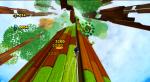 Sonic Lost World. Красив и неоднозначен. - Изображение 8