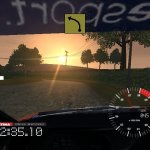 Скриншот Colin McRae Rally 3 – Изображение 53