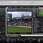 Скриншот FIFA Manager 08 – Изображение 16