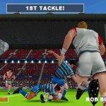 Скриншот Rugby League Challenge – Изображение 4