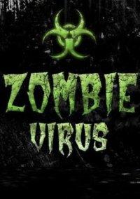 Обложка Zombie Virus
