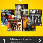 Скриншот Game Box Challenge – Изображение 5