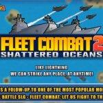 Скриншот Fleet Combat 2 – Изображение 2