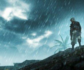 Ubisoft показали захват порта в Assassin's Creed 4: Black Flag