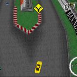Скриншот Rush Hour – Изображение 9